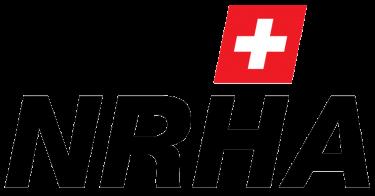 NRHA Party 2015 - Die NRHA goes Wild West !!!