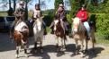 SPHA_Charity-Ride