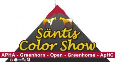 SaentisColorShow_2013