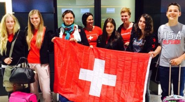 YWC_Swiss-Team