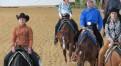 Q14 - Höhepunkt der Turniersaison für Quarter Horses