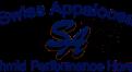 Swiss_Apploosa_Logo 300
