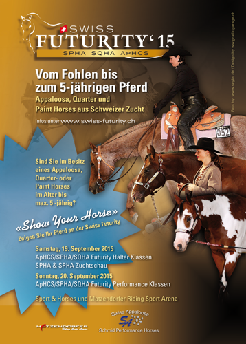 Swiss-Futurity_Flyer-2015-A5_new