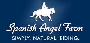 Spanish Angel Farm
