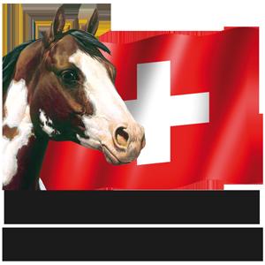 SPHA_Logo14