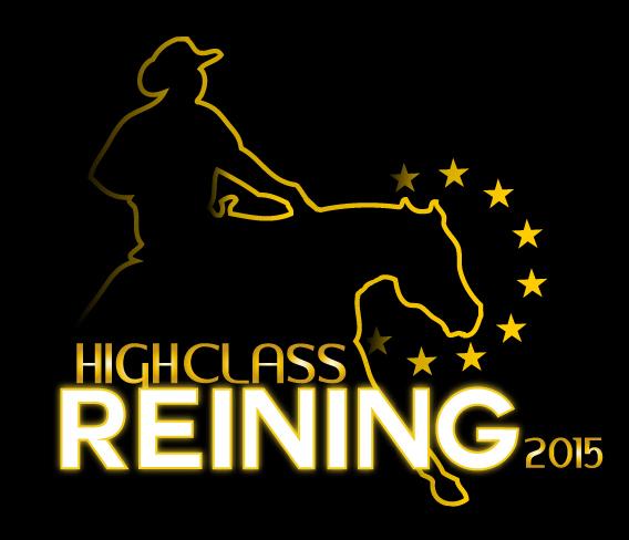 hc-reining_LOGO