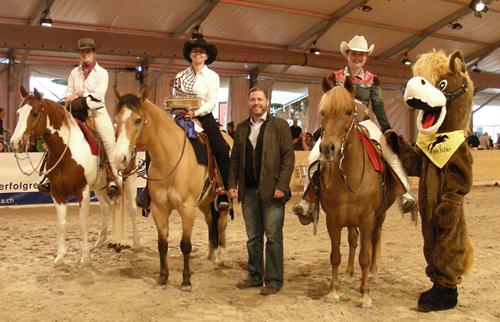 BEA_Superhorse_2015-Sieger