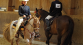 News-Working_Equitation