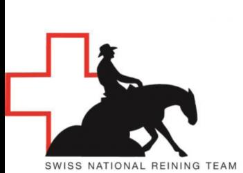 R_Kader_Logo