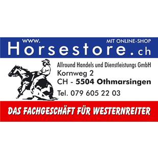 Horsestore