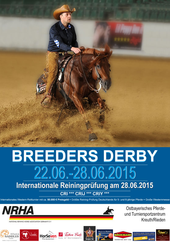 Breeders_Derby_15-Plakat