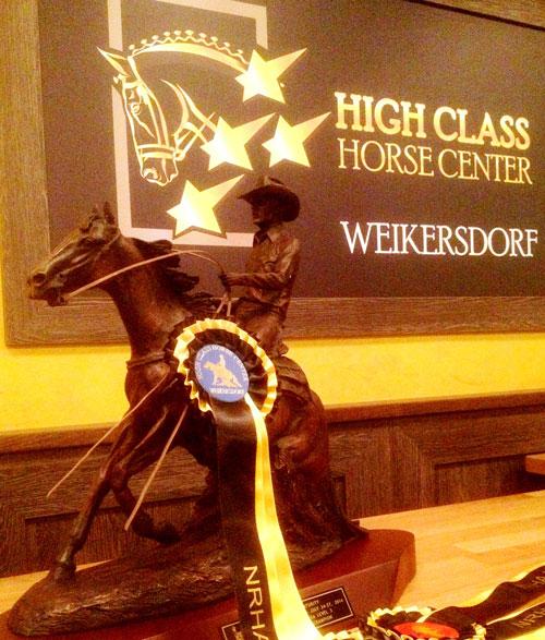 High_Class_Trophy