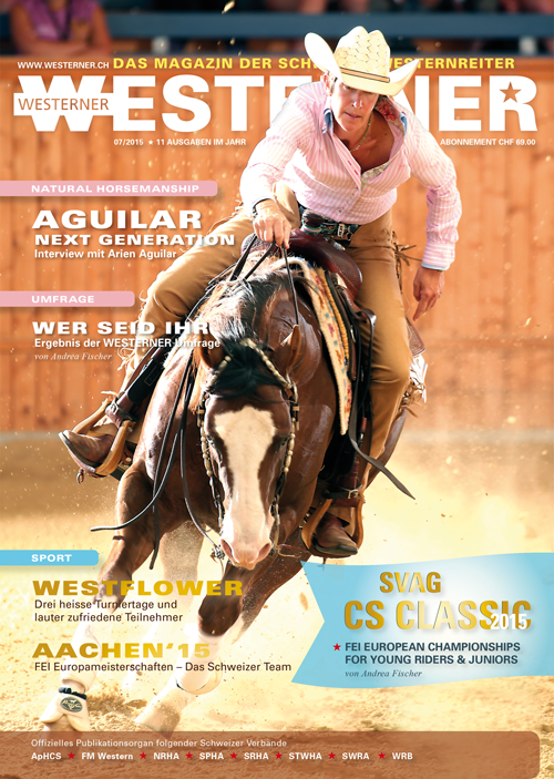W-Cover_August-15-new