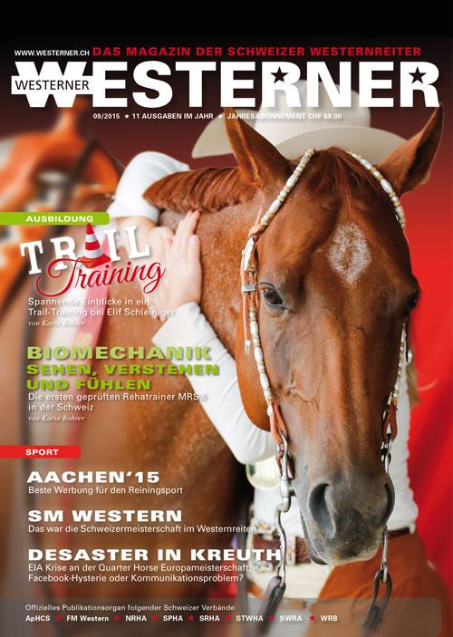 W-Cover_September-15_WEB