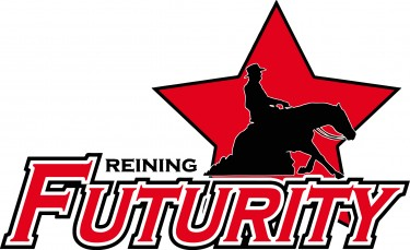 Logo Futurity alta def.