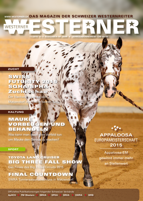W-Cover_November-15