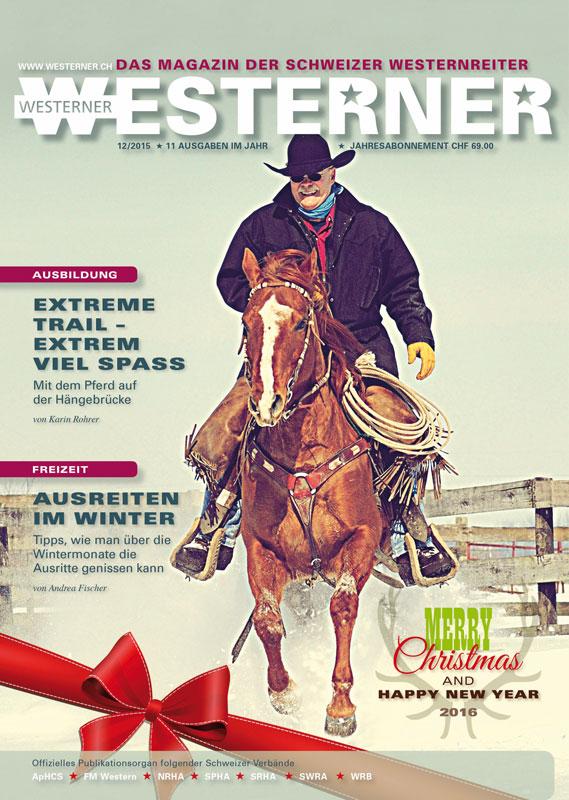 Dezember_Westerner