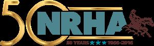 NRHA_50yrs