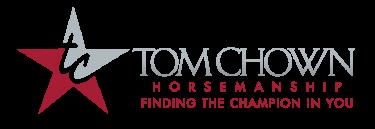 tomchownlogo-1