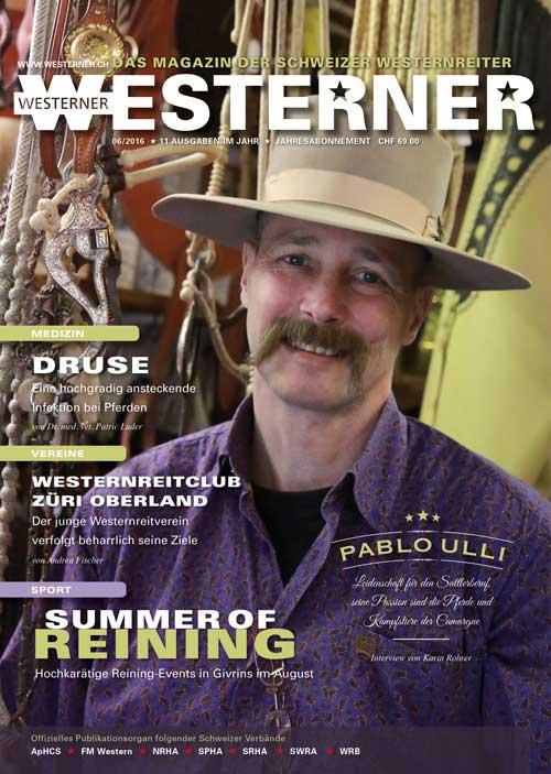W-Cover_0616-WEB