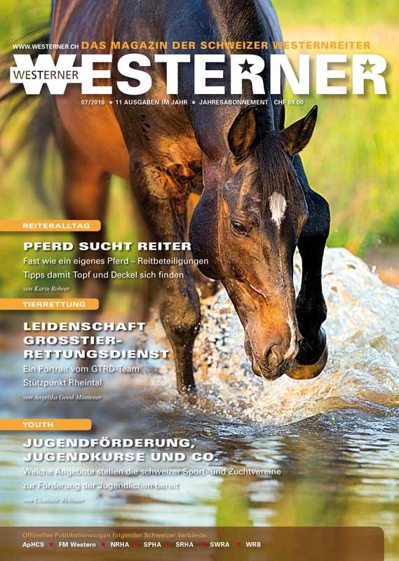 W-Cover_0716