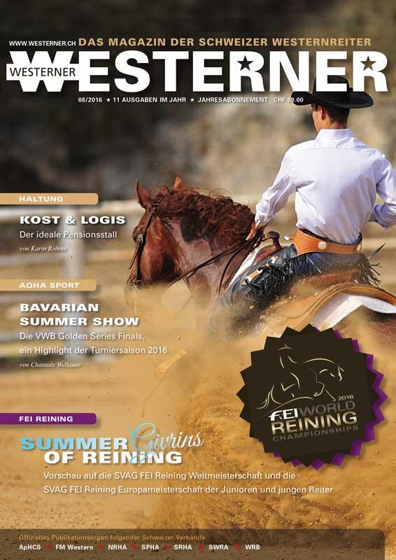 W-Cover_0816_neu-WEB