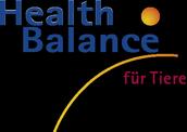 logo-hb-tier