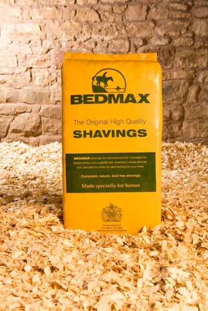 bedmax-4