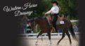 News_Westrn-Horse-Dressage
