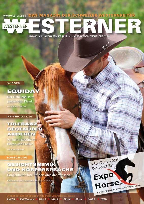 w-cover_november_16-web