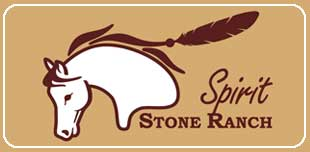 Spiritstoneranch