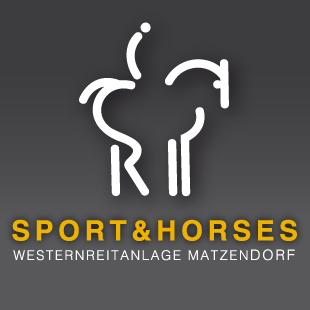 Sport+Horses