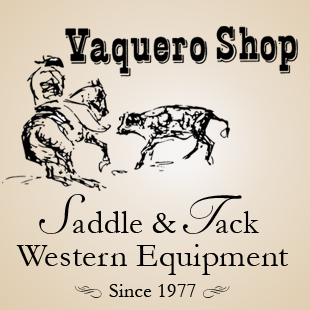 Vaquero Shop