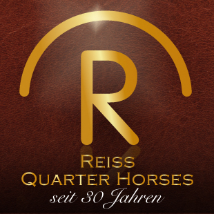 Reiss Quarter Horses