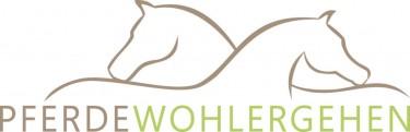 IG_Pferdewohlergehen-Logo