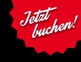 SWH_Werbung_Jetzt-buchen