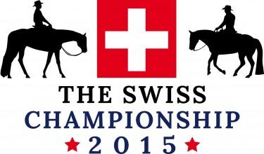 SM-logo2015_schrift-Kopie