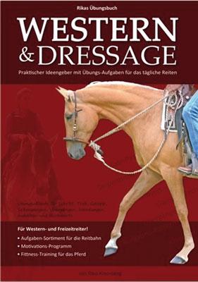 Foto-Western-&-Dressage