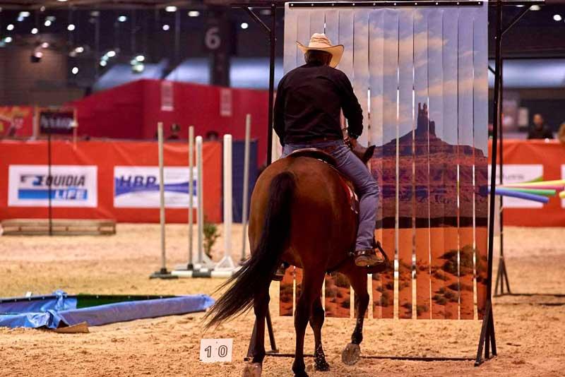 cowboy_trail