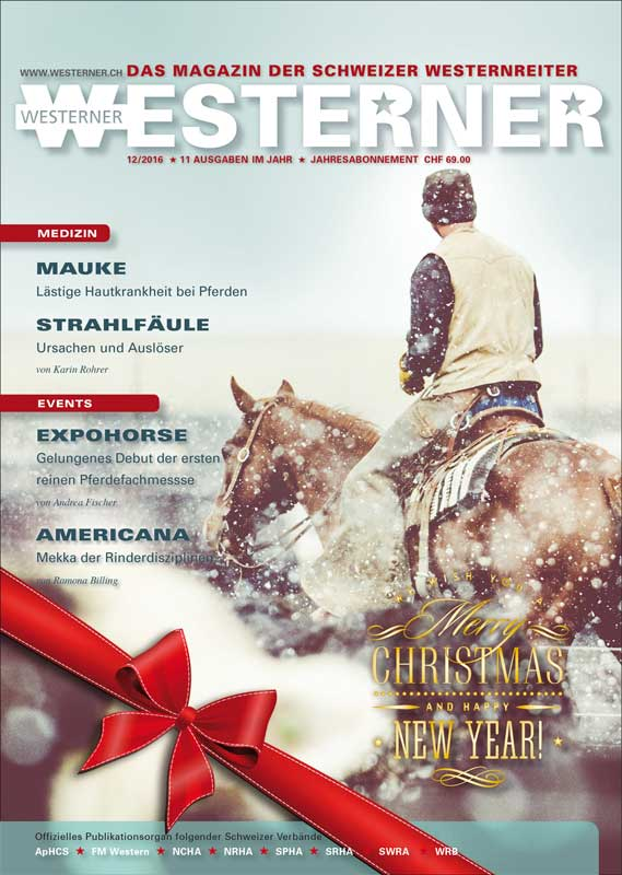 w-cover_dezember_16-web